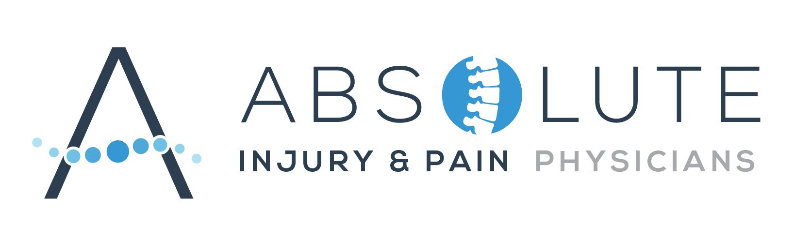 Absolute Injury and Pain Physicians